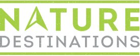 Nature Destination Logo