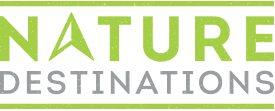 Nature Destination Logo